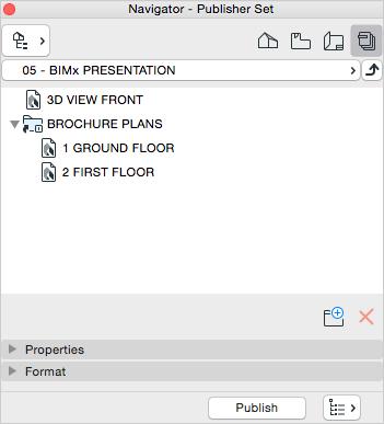 BIMx Presentation.png